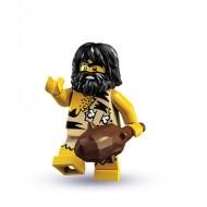 LEGO Series 1 Minifigures Minifigures - Caveman
