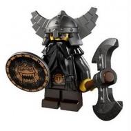 LEGO Series 5 Minifigures Minifigures - Evil Dwarf - Complete Set