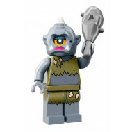 LEGO Series 13 Minifigures - Lady Cyclops - COMPLETE SET
