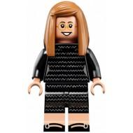 LEGO Ideas (CUUSOO) Minifigure - Margaret Hamilton (scholar)