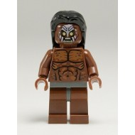 LEGO The Lord of the Rings Minifigures - Lurtz