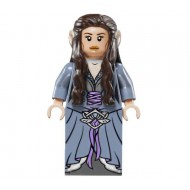 LEGO The Lord of the Rings Minifigures - Arwen