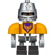 LEGO Nexo Knights Minifigures - Axl Bot (70322)