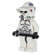 LEGO Star Wars Minifigures - ARF Trooper