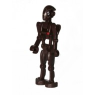 LEGO Star Wars Minifigures - Commando Droid