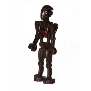 LEGO Star Wars Minifigures - Commando Droid