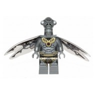 Geonosian Zombie with Wings (9491)