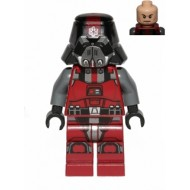 Sith Trooper Red (75001)
