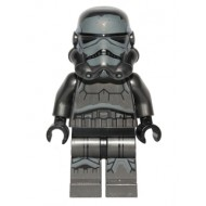 LEGO Star Wars Minifigures - Shadow Trooper (75079)