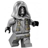 LEGO Star Wars Minifigures - Unkar's Thug