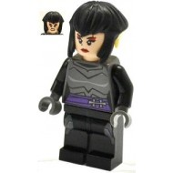 LEGO Teenage Mutant Ninja Turtles Minifigures - Karai