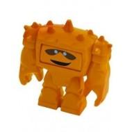 LEGO Toy Story Minifigures - Chunk
