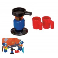 LEGO Utensils - Camping Cook Set