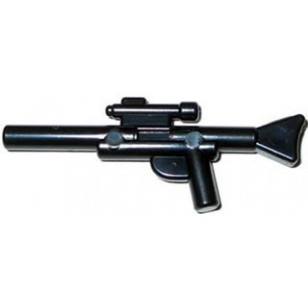 LEGO Minifigure Weapons - Star Wars BLASTER LONG GUN