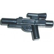 LEGO Minifigure Weapons - LEGO Star Wars Blaster Short Gun