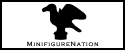 MinifigureNation